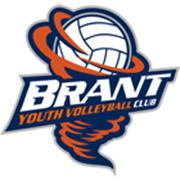 Brant Youth Volleyball Club
